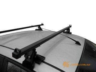 Багажник Camel - 126, 140 см