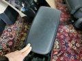 BMW E83 X3 - кожаный салон