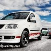 caddy_tuning-66