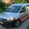 VW Caddy, 2011, 1.6 TDI, 122 тыс.км