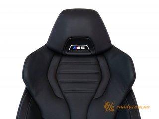 BMW5 M5 (F90) - офисное автокресло