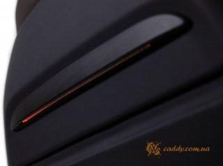 BMW X6 (F16) - офисное автокресло