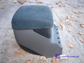Подлокотник Mitsubishi Pajero