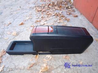 Подлокотник Lexus RX350