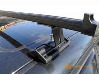 Багажник Combi - 126, 140, 160  см