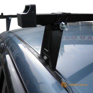Багажник Logan - 126 см