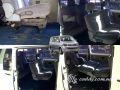 Dodge Ram Van (диван)