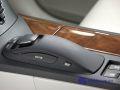 Подлокотник Lexus RX450H